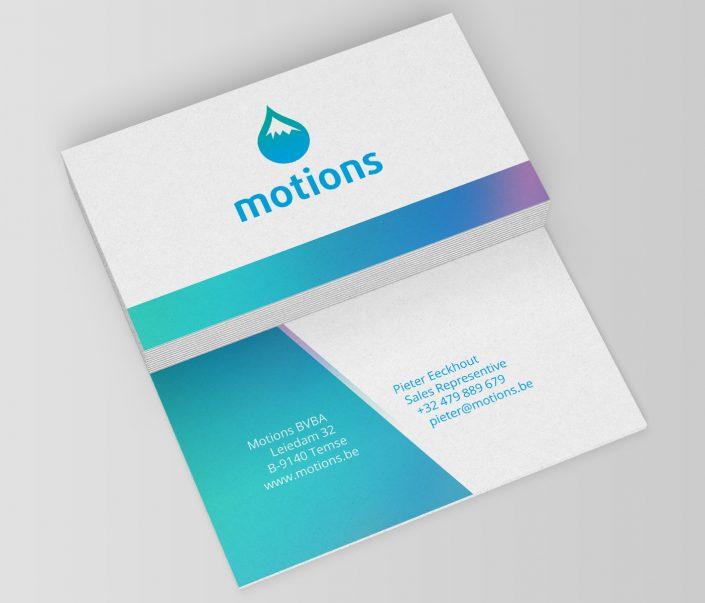 Print-Motions