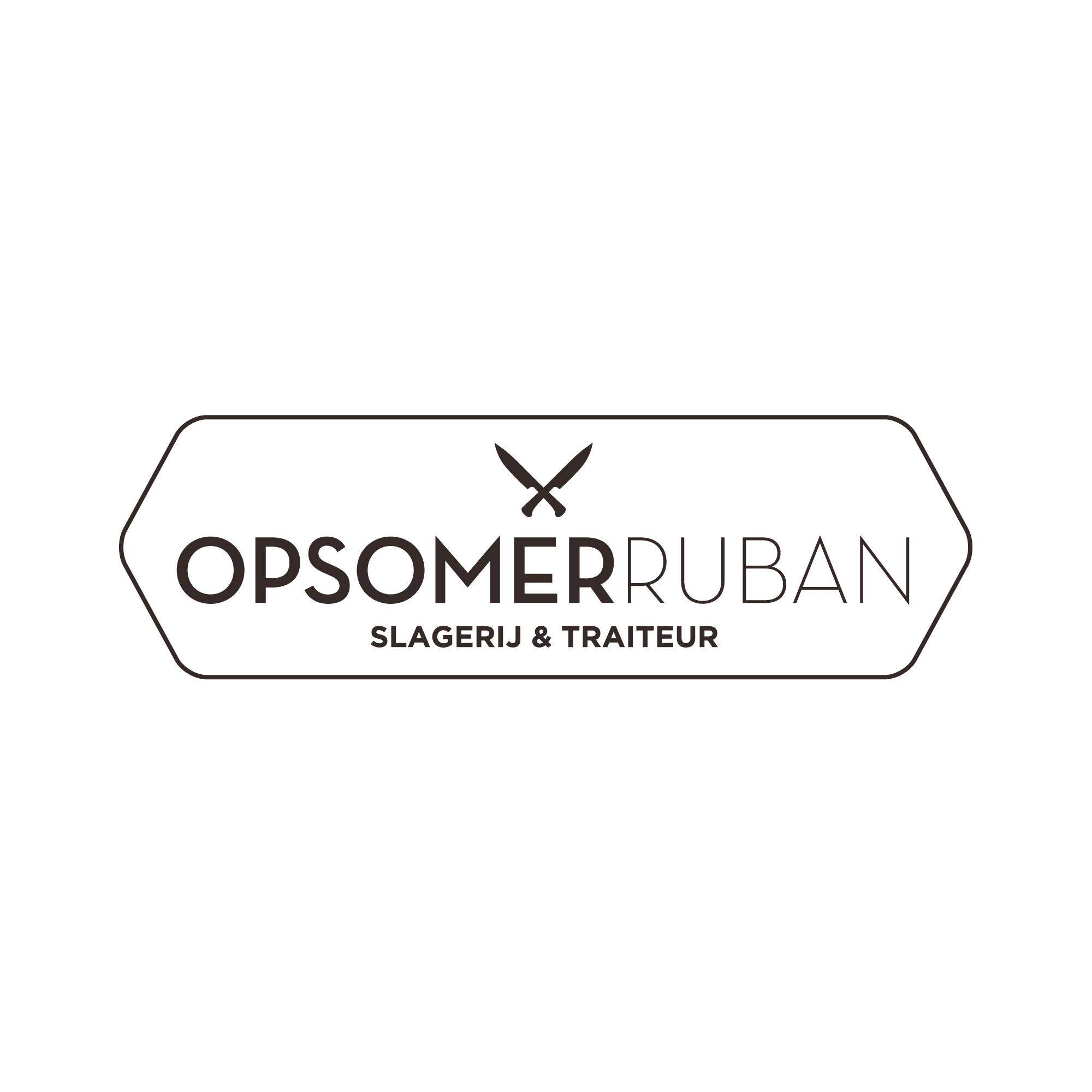 Logo-Opsomerruban