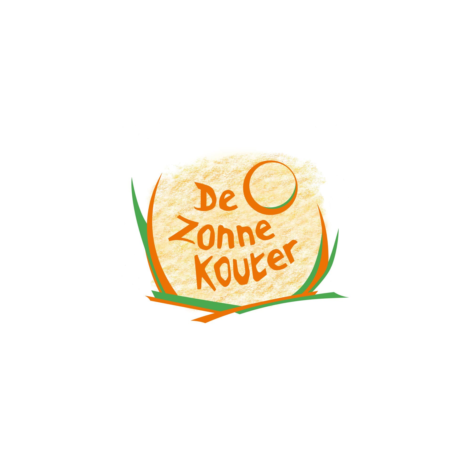Logo-De zonne kouter