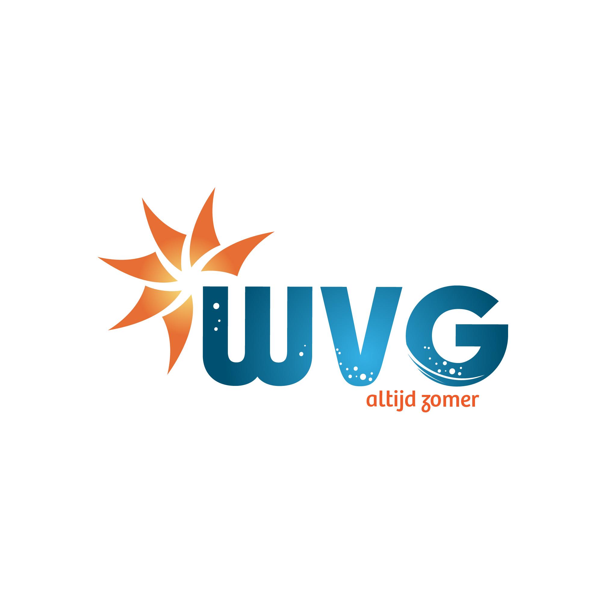 Logo-WVG