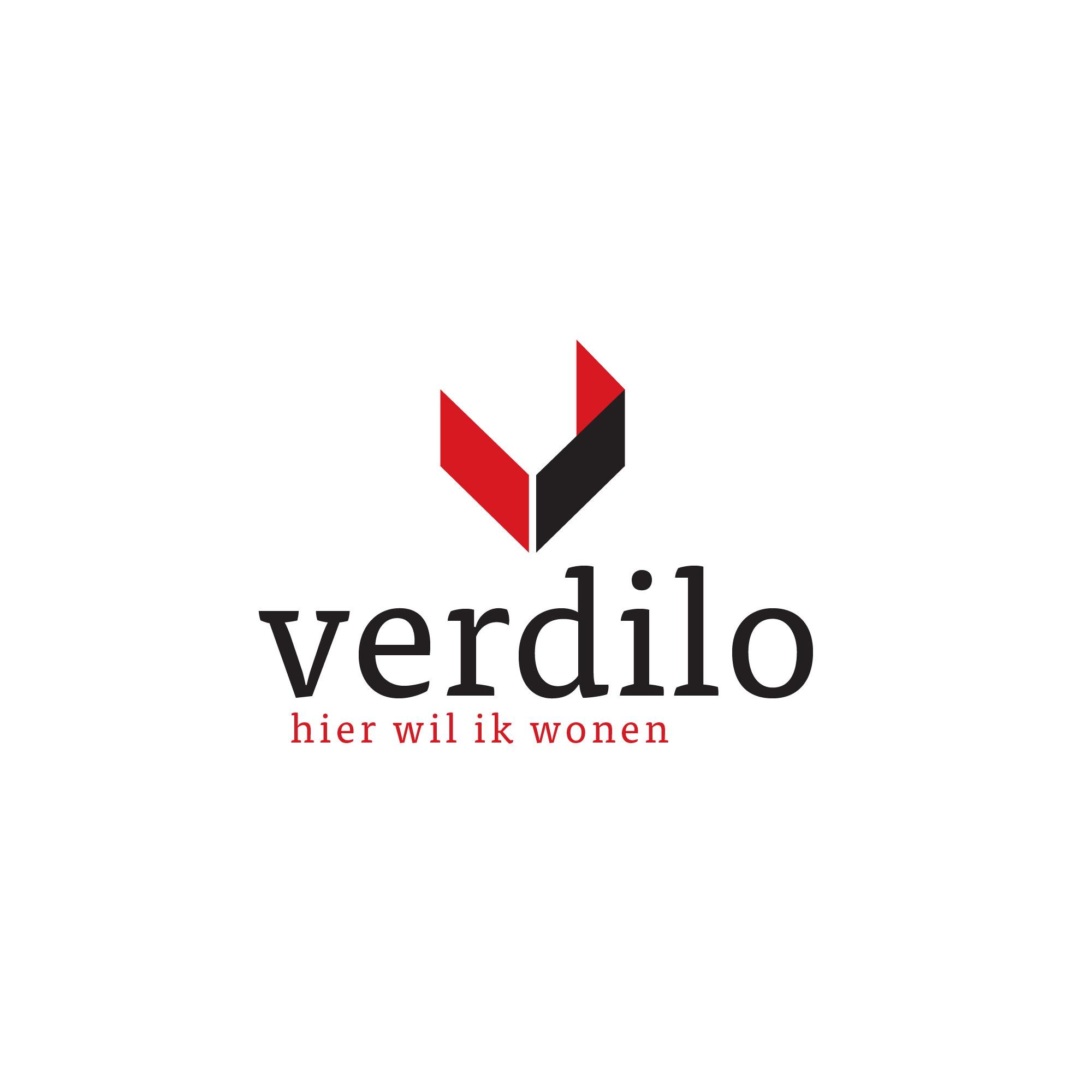 Logo-Verdilo