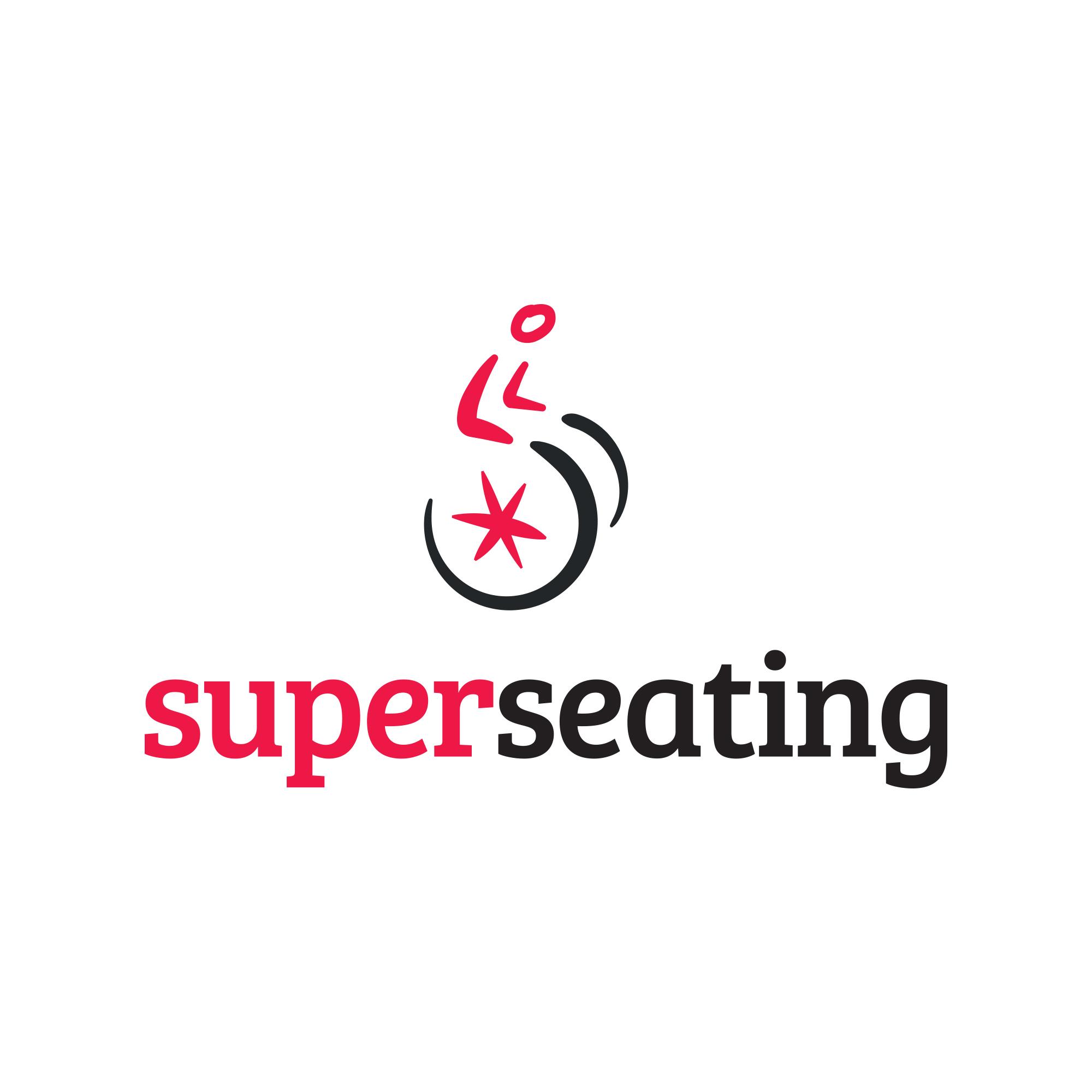 Logo-Superseating