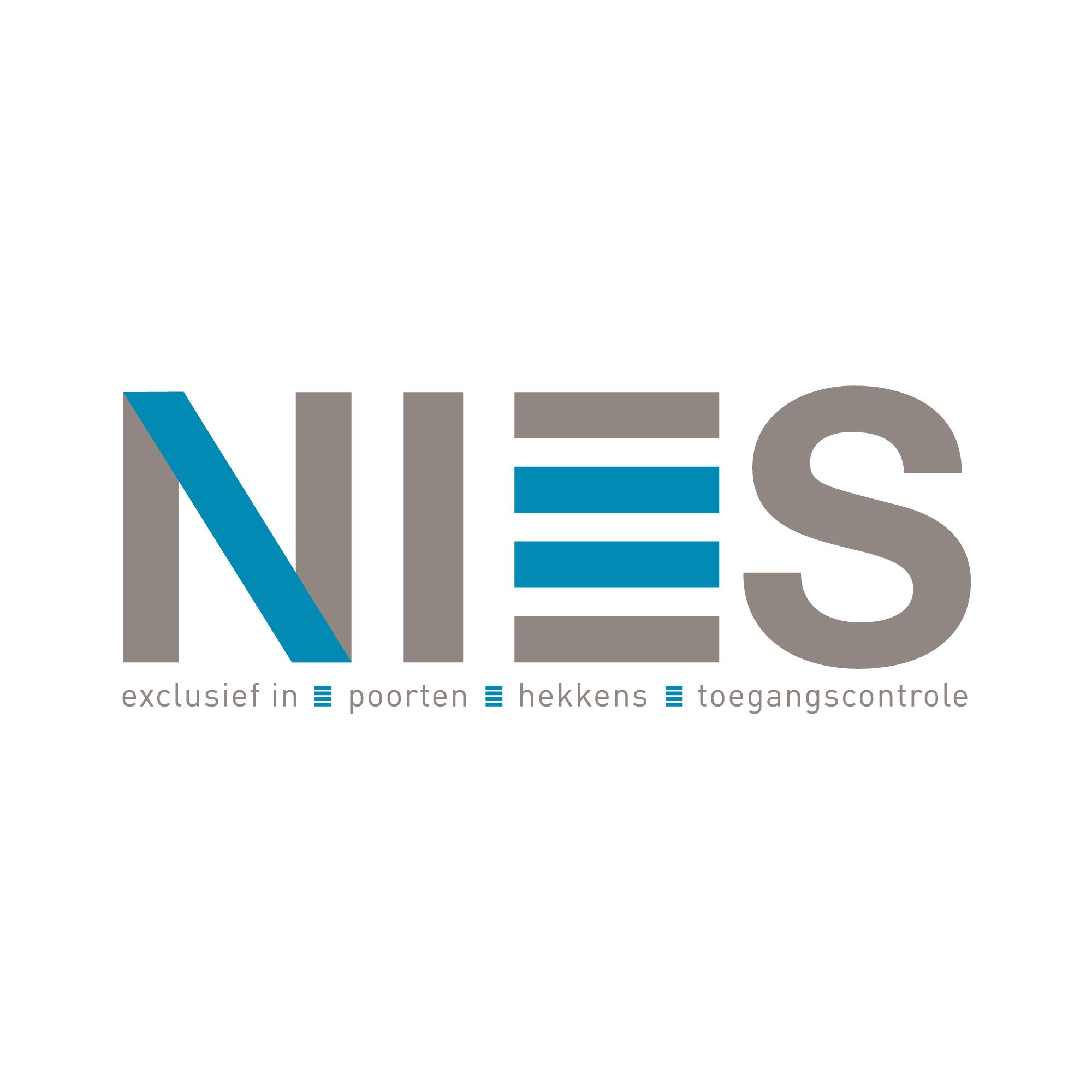 Logo-Nies