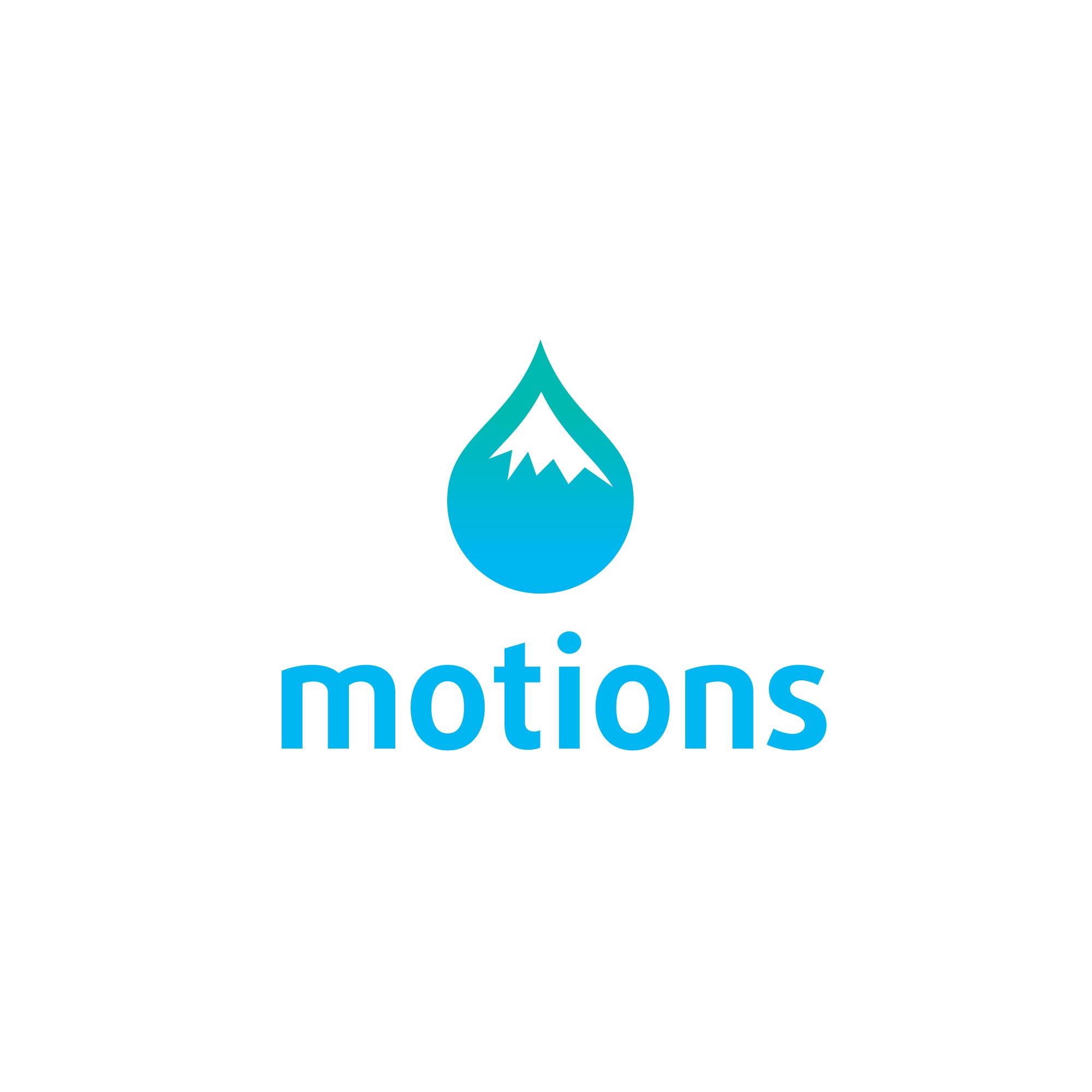 Logo-Motions