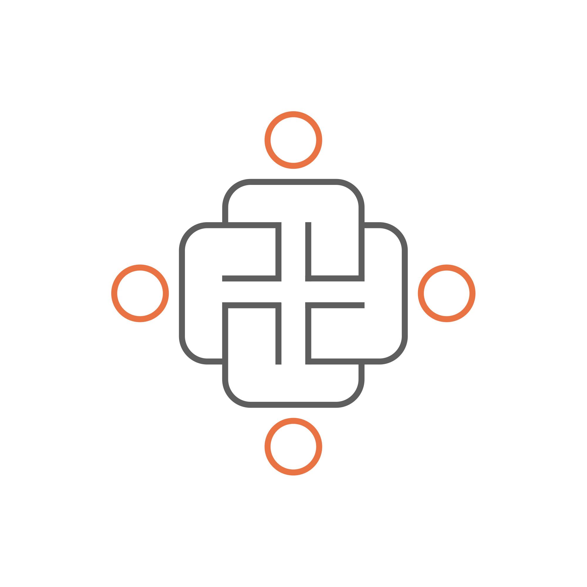 Logo-Huisartsenpraktijk Beervelde