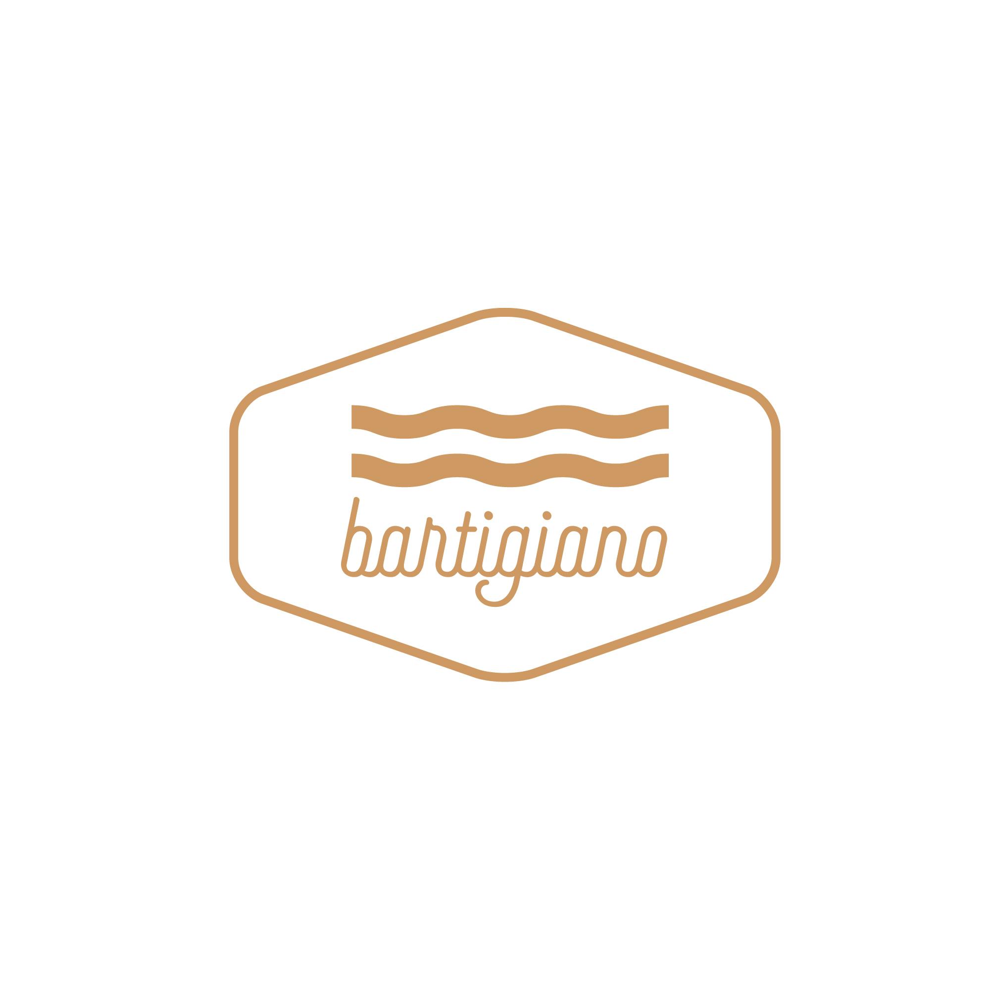 Logo-bartigiano