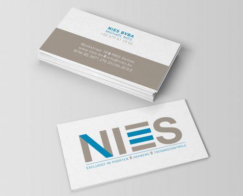 Print-Nies
