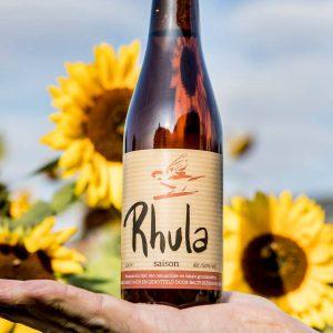 Afdrukken-Rhula