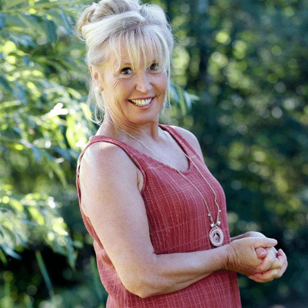 Sonja Kimpen