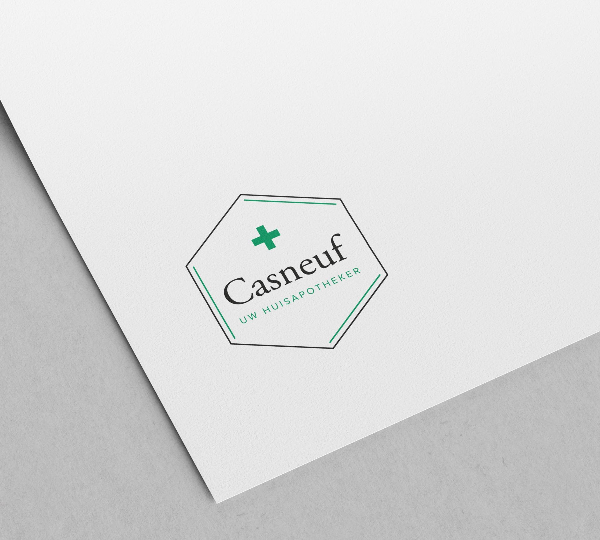 Print-Casneuf-Wizarts