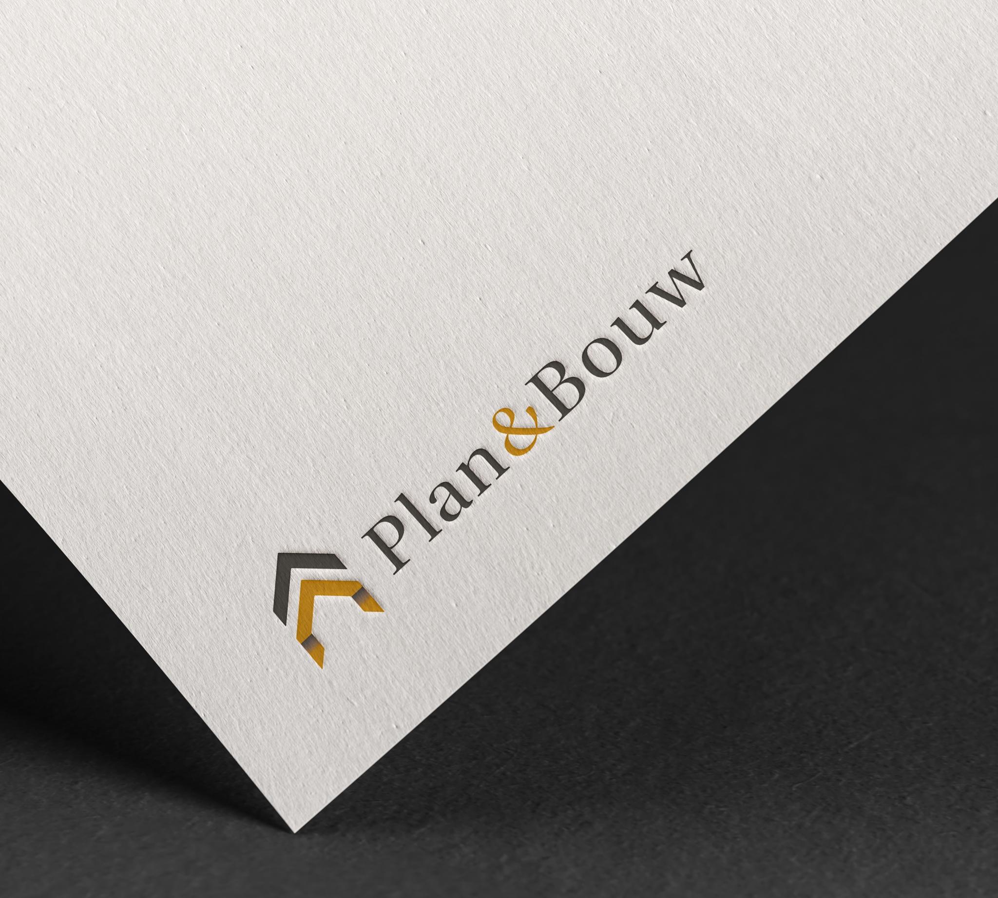 Logo-plan en bouw