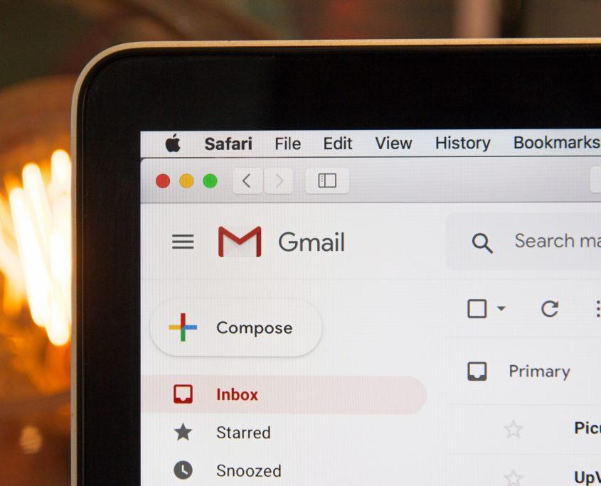 Wizarts - e-mail marketing