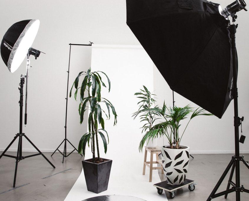 Wizarts-professionale fotografie en video