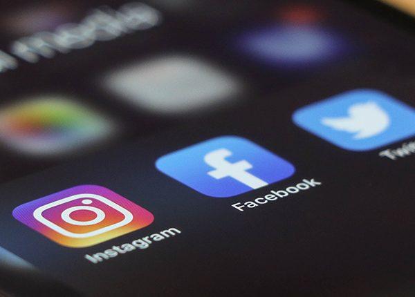 Social-media-Wizarts